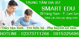 smart edu
