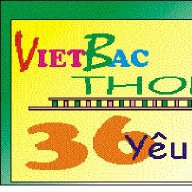 VietBacthol