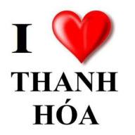 ThanhHoaNet