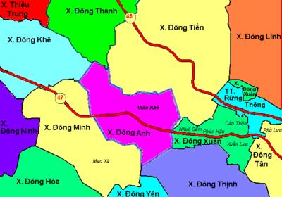 400px-Khu_vực_Dân_ca_Đông_Anh,_Việt_Nam_(Dong_Anh_folk_music_and_dance_area).PNG