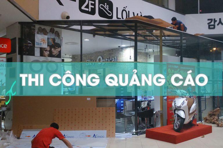 Thi-công-quảng-cáo-tại-Thanh-Hóa-768x512.jpg