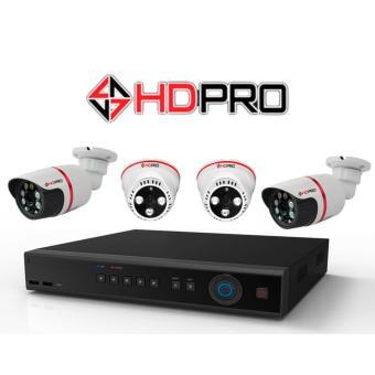 tron-bo-4-camera-hdpro-ip-dau-ghi-fullhd-o-cung-1492165808-6371925-211539c5efa9d74f5325fc40804...jpg