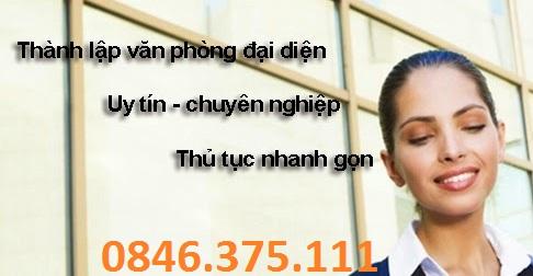 van-phong-dai-dien.jpg